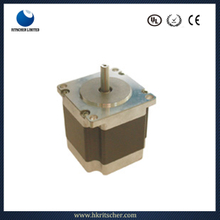 Hybrid Stepper Motor For CNC machine