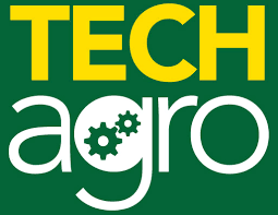 TECHAGRO, SILVA REGINA and BIOMASS 2018