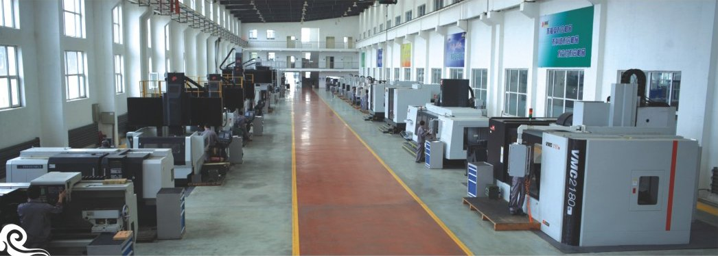machining factory china workshop.jpg
