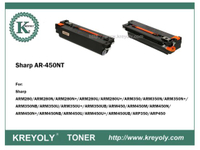 High Quality Sharp AR 450/451/455 toner