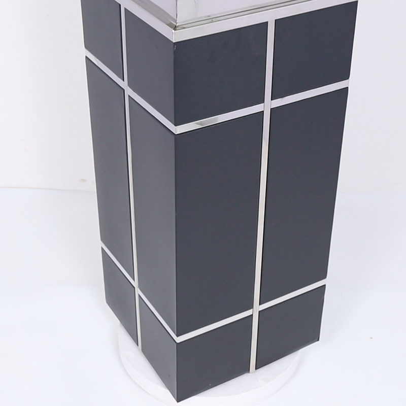 Waste Bin Manufactory From China with Good Quality