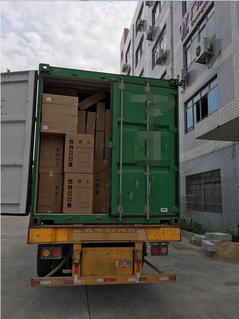 Sanway Power Amplifier to Indonesia (1).jpg