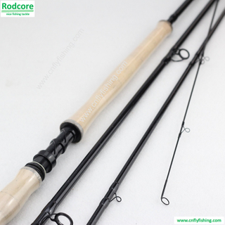primary spey rod 14078-4 14ft 7/8wt