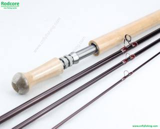spey rod 140910-4 14ft 9/10wt