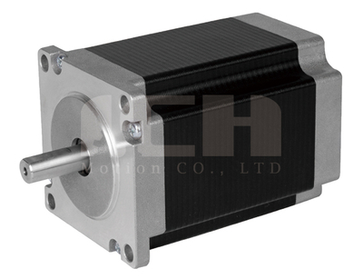 NEMA 23 Stepper Motor 1.8 degree