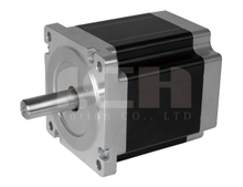 NEMA 34 Stepper Motor 1.2 degree