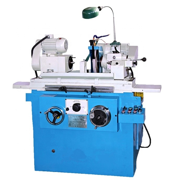 M1308 Universal Cylindrical Grinding Machine
