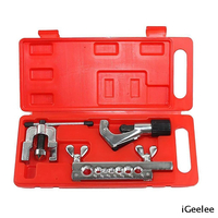 45 Degree Flaring& Swaging Tool Kit CT-1226-AM/AL