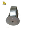 Grey Iron Sand Casting Transformer Wheel And Caster for Transformer