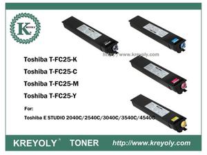 Toshiba T2507 Toner Cartridge for e-studio 2006 2007 2306