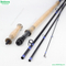 switch rod/lite spey rod 11678-4 11ftin 7/8wt