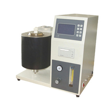 DSHD-17144 Automatic Carbon Residue Tester(Micromethod)