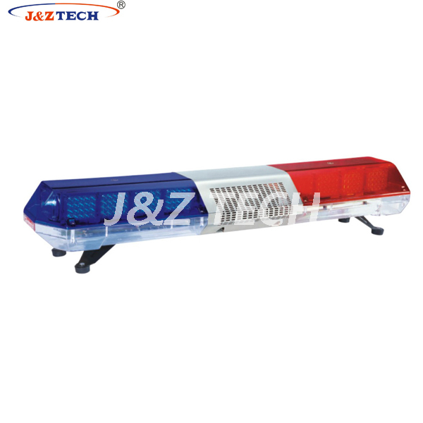Full range color led police emergency light bar from china full range color led police emergency light bar mozeypictures Gallery