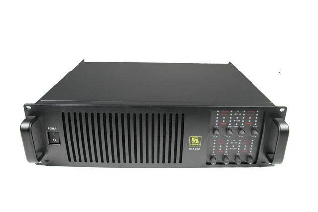 da5008 8 channel 900w stereo digital class d power amplifier buy class d amplifier digital. Black Bedroom Furniture Sets. Home Design Ideas