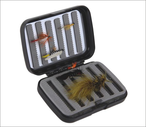 plastic fly box PB35A