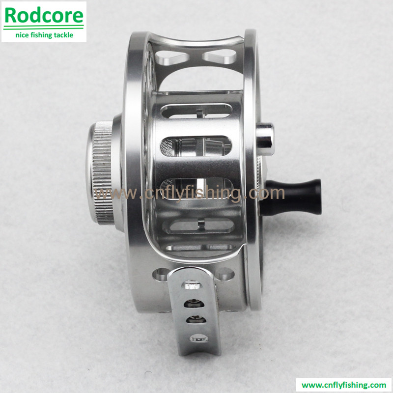 large arbor fly reel FFC