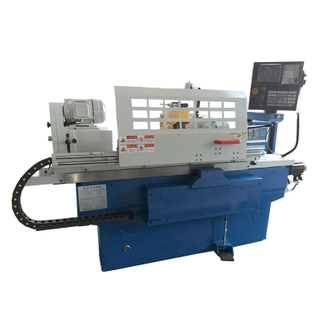M1320HX500 Cylindrical Grinding Machine For Sale