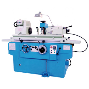 M1420F Universal Cylindrical Grinding Machine