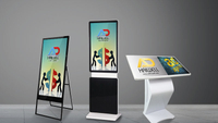 //a3.leadongcdn.com/cloud/jnBpjKpkRiiSmoqilrlri/How-to-buy-LCD-Screen-Digital-Signage-from-China.jpg