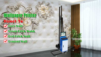 //a3.leadongcdn.com/cloud/jnBpjKpkRiiSnjqrkqlki/Wall-Wallpaper-Murals-Living-Room-printing.jpg