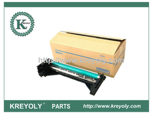 High Quality Compatible Konica Minolta DR411 Drum Unit