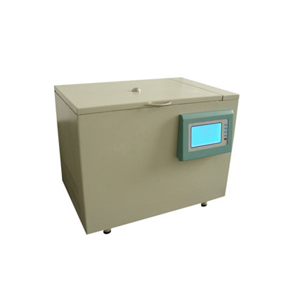 DSHD-17623 Automatic Multifunctional Degassing Oscillation Tester