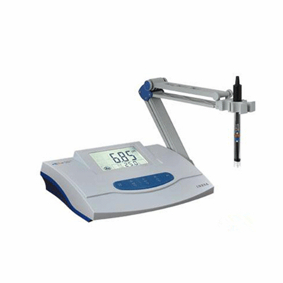 DSHS-3C Portable Digital PH Meter
