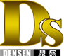 shenyang densen CO., ltd