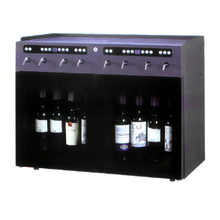 SC-8 Wine Dispenser