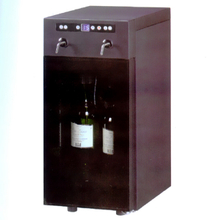 SC-2 Wine Dispenser