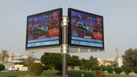 //a0.leadongcdn.com/cloud/joBpjKpkRiiSpjlpkllmj/Meza-LED-Display-Billboard-Structure.jpg