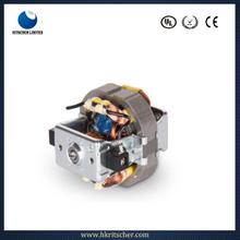 Universal motor, Universal motor Products, Universal motor