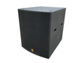 MT21A Built-in DSP single 21 Self-powered Subwoofer with Compact Cabinet Box.jpg