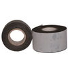 pipeline heavy duty industrial PE double sided adhesive tape