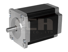 NEMA 24 Stepper Motor 1.8 degree