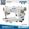 ZY-2284N High Speed Zigzag Sewing Machine (ZY-2284N)