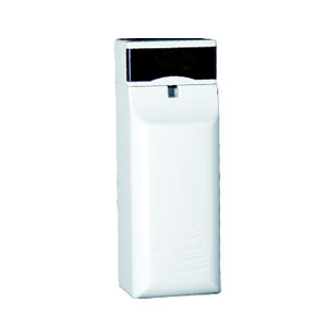 Air Freshener for Restroom with Cheap Price (KW-Q61)