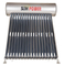 Vacuum Tube Solar Water Heater (SP-C)