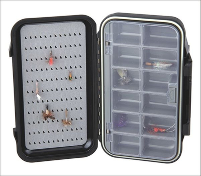 waterproof fly box PB40B