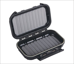 waterproof fly box PB57D