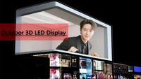 //a0.leadongcdn.com/cloud/jpBpjKpkRiiSjomqqmlrj/Outdoor-LED-Advertising-LED-Display-Marketing-Future-Trends.jpg