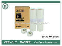 SF A3 Duplicator Master for SF5330/5430/5350/5450/9350/9450