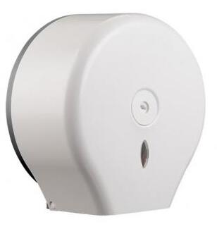 CHOOSING THE RIGHT PAPER TOWEL DISPENSER