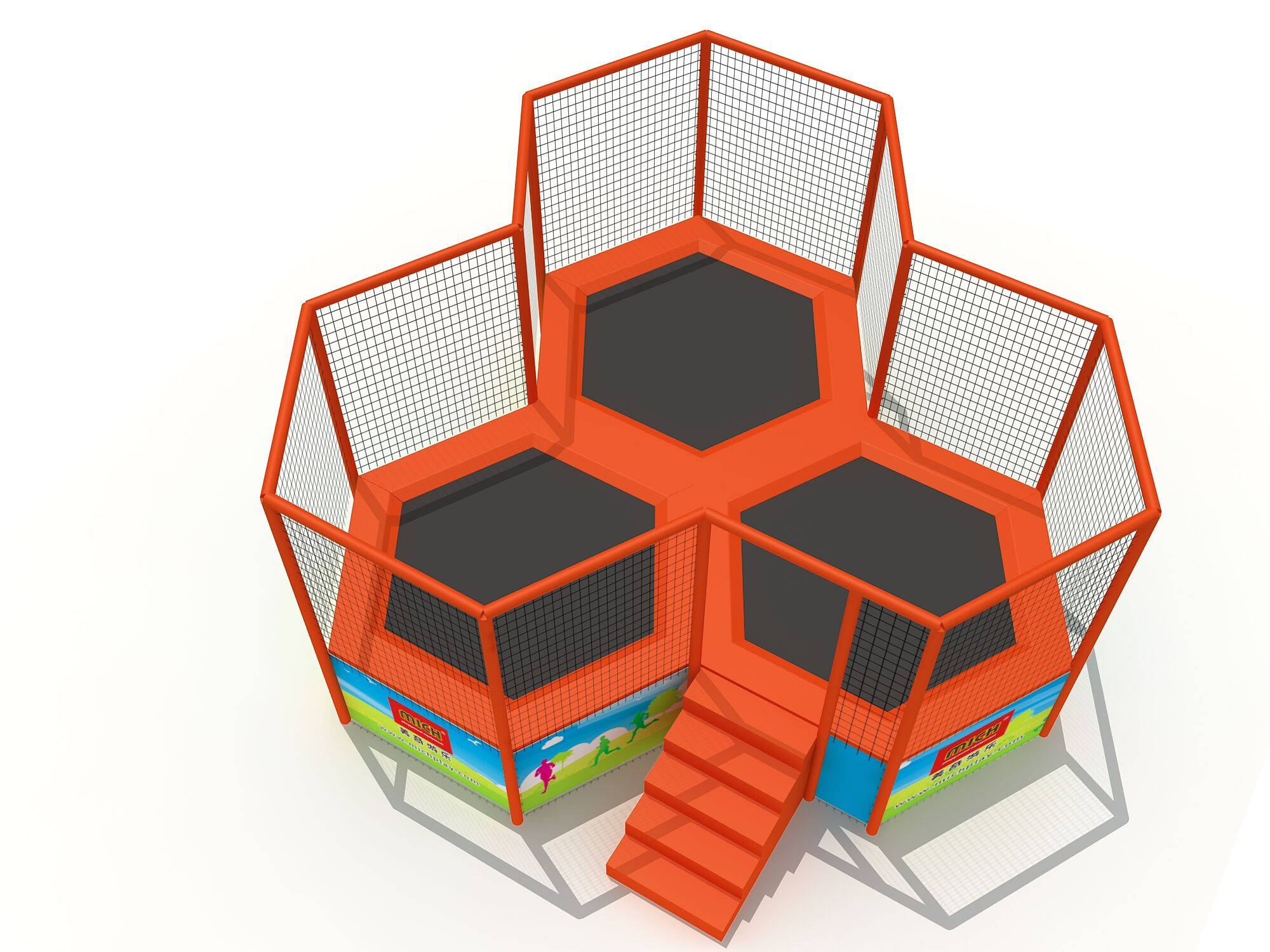 hexagon trampoline.jpg
