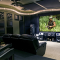 Home Theater Sound Speakers.jpg