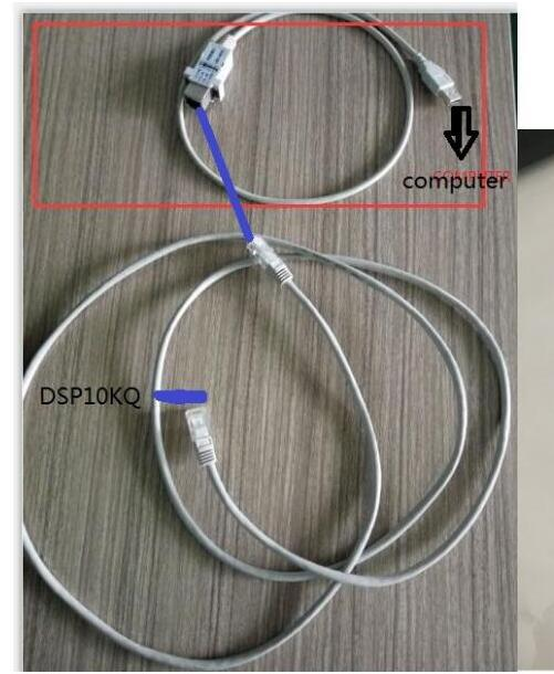 RJ485 cable.jpg