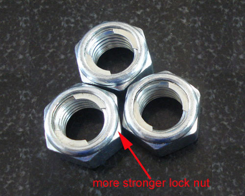 strong_lock_nut