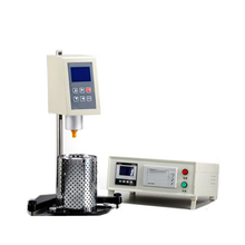 DSHJ-1F Brookfield Rotational Viscometer