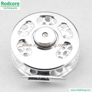fly reel CLF