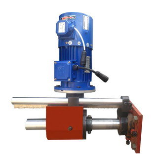 BB50 High Quality Durable Line Boring Machine From China